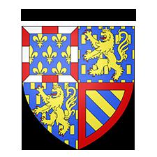 logo region bourgogne franche comte